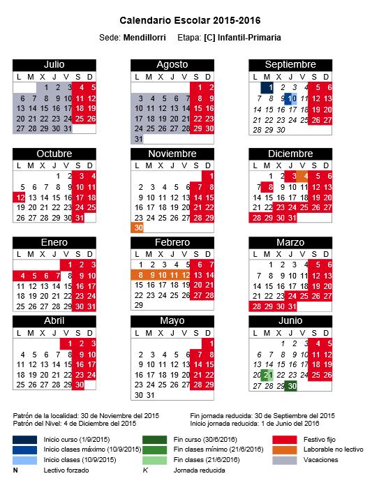 Calendario_2015_2016