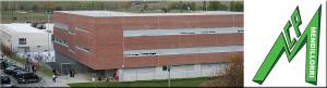 948163928 - cp.mendillorri-administracion@educacion.navarra.es