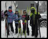 17-01-08 al 13 6EP Semana de la nieve